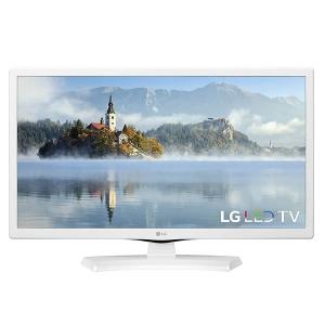 24 inch LED TV promotional image