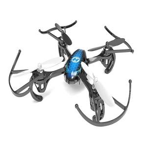 Holy Stone Drone Mini promotional image